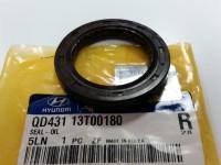 Сальник КПП первичного вала HD45/HD65/HD72/HD78/COUNTY