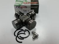 Крестовина кардана Tucson 06-/Sportage 06-/переднего кардана Sorento 02- d=27 L=72  GUMZ-9