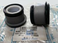 Сайлент-блок Porter II/Starex переднего верхнего рычага (малый) на втулках