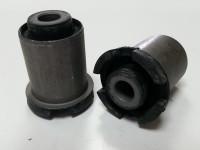Сайлент-блок Starex переднего нижнего рычага задний 4WD